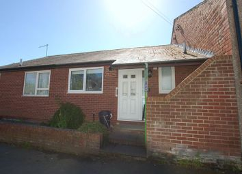 Thumbnail 1 bed bungalow for sale in Main Road, Wylam