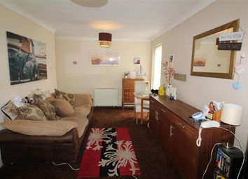 Thumbnail 2 bed flat for sale in Vicarage Mount, Barrow In Furness