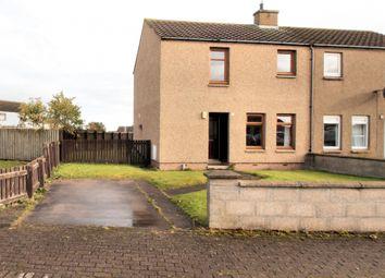 Photo of 5 Tannachy Road, Portgordon, Buckie AB56