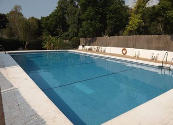Thumbnail 2 bed town house for sale in Torremolinos, Málaga, Spain