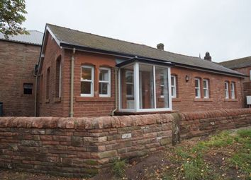 Thumbnail 2 bed property to rent in Romanway Cottage, Plumpton