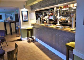 Thumbnail Pub/bar for sale in Licenced Trade, Pubs & Clubs SK6, Marple Bridge, Cheshire