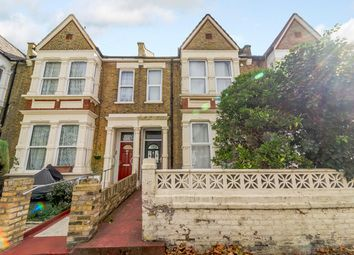 Thumbnail Room to rent in Casselden Road, Harlesden