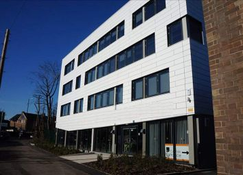 Thumbnail Serviced office to let in David Lane, Nottingham
