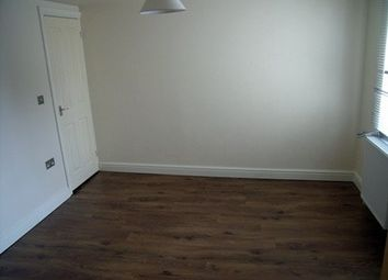 Thumbnail 1 bedroom flat to rent in Park Street, Shifnal