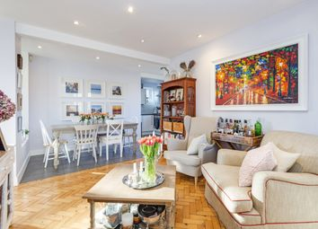 Thumbnail 2 bed farm for sale in Addison Way, London