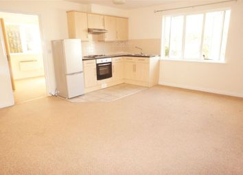 Thumbnail 1 bed flat to rent in The Weint, Drift Way, Colnbrook, Berkshire SL3, Drift Way, Colnbrook,