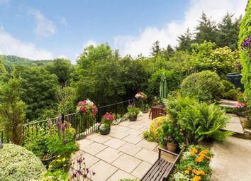 Thumbnail 4 bed property for sale in Riverside Road, Kirkfieldbank, Lanark, South Lanarkshire