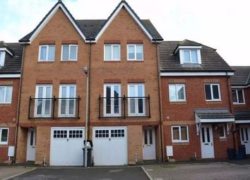 Room to rent in Richmond Meech Drive, Kennington, Ashford TN24