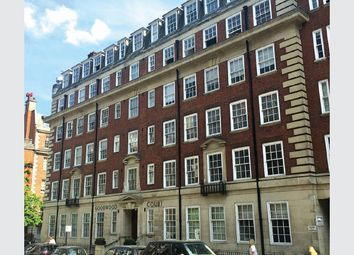 Thumbnail 2 bed flat for sale in Flat 10, Goodwood Court, 54/57 Devonshire Street, Marylebone