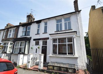 Thumbnail 3 bed end terrace house for sale in Gladstone Road, Watford, Herts