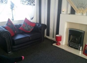 3 bed detached house to rent in James Holt Avenue, Kirkby, Liverpool L32