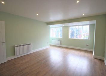 Thumbnail 1 bed flat to rent in Park Street, New Town