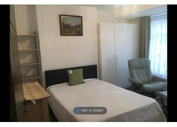 Thumbnail Room to rent in Gilda Avenue, Enfield