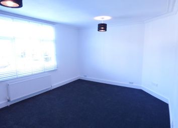 Thumbnail 2 bed flat to rent in Crown Buildings, The Green, Chingford, London