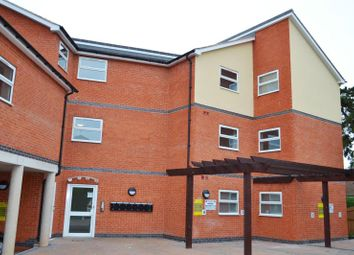 Thumbnail 2 bed flat to rent in 4 Bella Court, Wilford Road, Ruddington, Nottingham