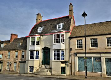 Thumbnail 2 bedroom flat for sale in Brownes Hospital, Broad Street, Stamford