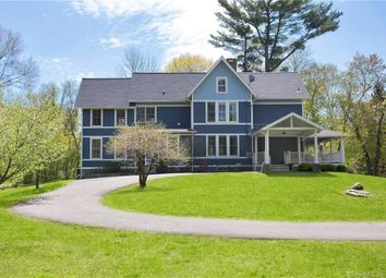 Thumbnail 4 bed property for sale in 120 Cherry Lane, Connecticut, Connecticut, United States Of America