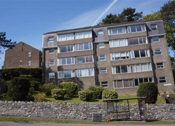 Thumbnail 1 bed flat for sale in Gilbertscliffe, Southward Lane, Langland