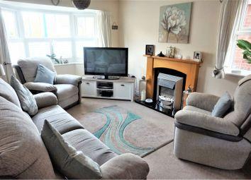 2 bed flat for sale in Glaslyn Avenue, Rowley Regis B65