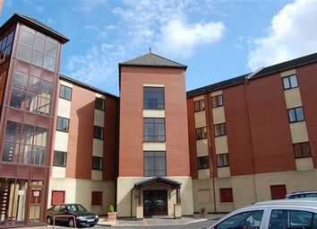 Thumbnail 2 bedroom flat to rent in Victoria Mansions Navigation Way, Ashton-On-Ribble, Preston