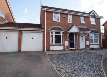 2 bed property to rent in York Close, Downend, Bristol BS16