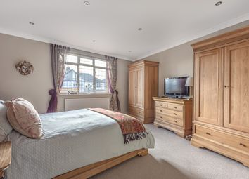 5 bed end terrace house for sale in Annandale Road, Sidcup DA15