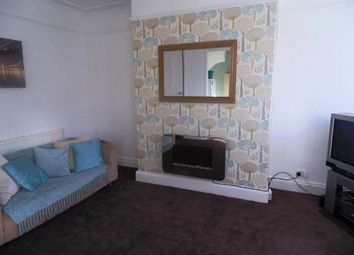 Thumbnail Room to rent in Woodside Place, Burley, Leeds