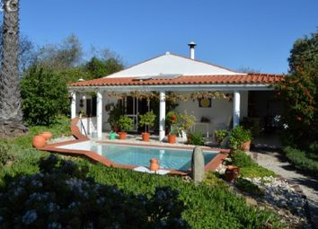 Thumbnail 3 bed property for sale in Alcoutim E Pereiro, Alcoutim E Pereiro, Alcoutim