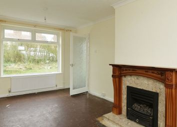 Thumbnail 3 bed semi-detached house for sale in Petersmith Drive, Ollerton, Newark