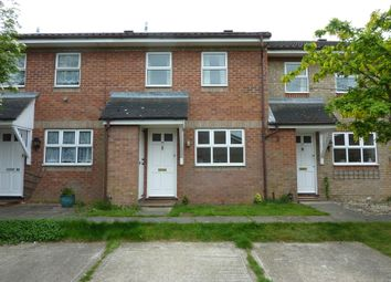 Thumbnail 3 bedroom property to rent in Melton Close, Wymondham