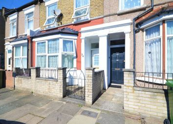 Thumbnail 2 bed property for sale in Davis Street, Plaistow