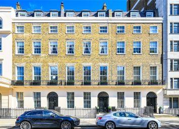 Portland Place, Marylebone, London W1B