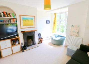 Thumbnail 3 bedroom semi-detached house for sale in Hensington Road, Woodstock