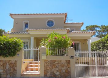 Thumbnail 4 bed villa for sale in Vale Do Lobo, Loulé, Portugal