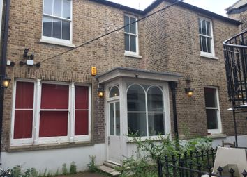 Thumbnail Office for sale in Middle Street, Brighton