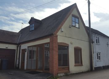 Thumbnail Leisure/hospitality to let in Small Lane, Eccleshall, Stafford