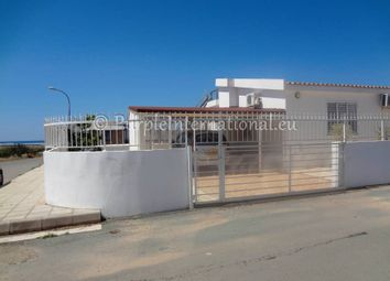 Thumbnail 3 bed bungalow for sale in Ayia Vrioni, Mandria, Paphos, Πάφος 8504, Cyprus