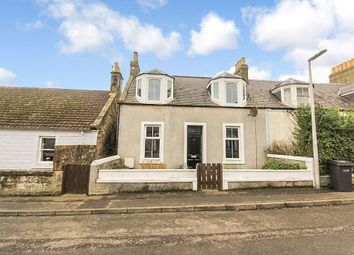 3 bed end terrace house to rent in Charles Street, Pittenweem, Anstruther KY10