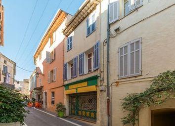 Thumbnail 5 bed property for sale in Roquebrune-Sur-Argens, Var, France