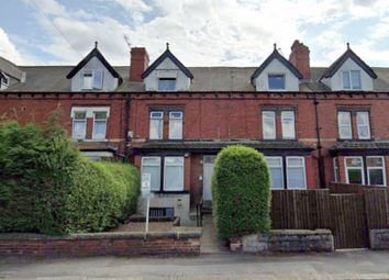 8 bed terraced house for sale in Austhorpe Road, Leeds LS15