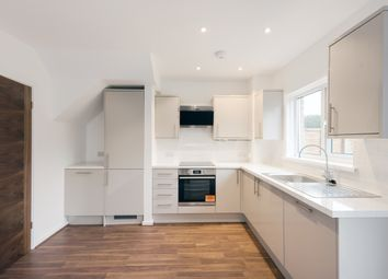 Thumbnail 3 bed end terrace house to rent in Whitings Close, Harpenden