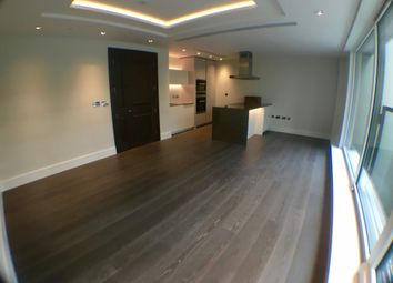 Thumbnail 2 bedroom flat for sale in Lord Kensington House, Kensington High Street, Kensington