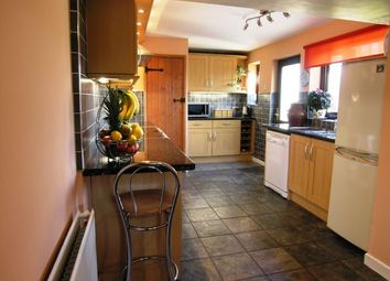 "Thumbnail 4 bed cottage for sale in ""Wilson Cottage"", Lancaster Road, Out Rawcliffe"