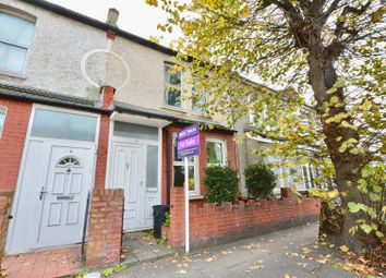 Thumbnail 2 bed terraced house for sale in Blackshaw Road, Tooting