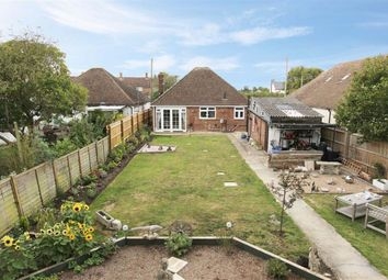 Thumbnail 2 bed detached bungalow for sale in Worlds End Lane, Weston Turville, Aylesbury