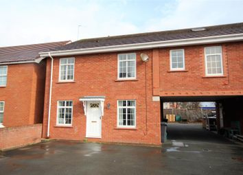 Thumbnail 2 bed property for sale in Princes Drive, Rhos On Sea, Colwyn Bay