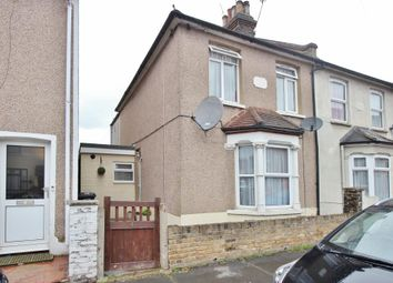 Thumbnail 4 bed property for sale in Castle Street, Swanscombe
