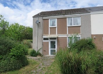 Thumbnail 3 bed semi-detached house for sale in Lloyd Avenue, Marchwood, Southampton