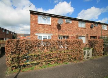 Thumbnail 3 bed end terrace house for sale in Windrush Court, Aylesbury